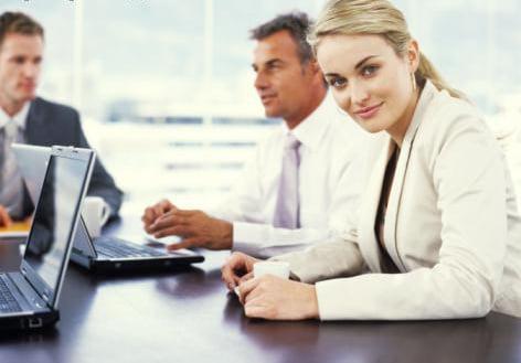 online-forex-broker