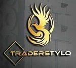 Traderstylo